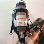 C900 SCBA105K霍尼韦尔自给式消防空气呼吸器/呼吸