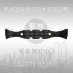 河南郑州矿用刮板质量好价格低