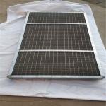 包边丝网除沫器 分离塔板式除雾器 各种圆形方形金属丝网捕沫器