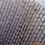 安平县高效型气液过滤网、安平县巨木针织高效汽液过滤网
