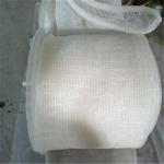 安平气液过滤网 塑料网汽液过滤网批发生产