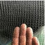 鈦絲氣液過濾網 鈦絲除沫網 針織鈦絲網氣液過濾網 氣液分離網