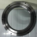 RB系列洛陽軸承廠家 交叉滾子回轉支承 提供技術支持