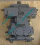 HPVMF-37-02C农用机械泵