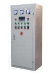 四川成都 设计供应定制电气控制柜