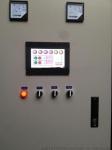 人机界面电气控制柜