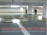 長沙停車場設計安裝 弘力-0811