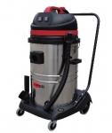 威霸吸水机,威霸地毯吸水机,干湿两用吸尘器