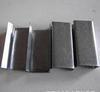 成都奧派機電供應塑鋼打包扣成都打包扣生產廠家