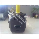 力士樂\內嚙齒輪泵\PGH4-2X 040RE11VE4
