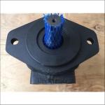 力士樂葉片泵PVV1-1X 027RA15UMB