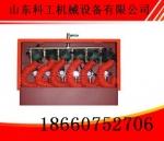 專業生產壓風供水自救裝置  壓風供水裝置