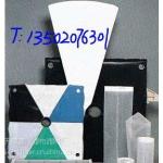 進口濾布-真空轉鼓過濾機-離心機-壓濾機-真空帶濾機等濾布