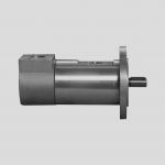 HSA440R46U4PY动力厂设备主油泵整机
