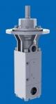 出售KTS50-74-T5-A-G-KB河池机床厂配套螺杆泵