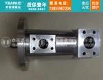 出售三螺杆泵零部件HSAF80R36D4PY,陕西速达