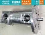 出售三螺杆泵组件HSAF40R38D4PY,吉林速达