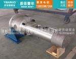 出售三螺杆泵备件HSAF20R46D4PY,黑龙江速达