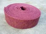 砂纸砂带百洁布