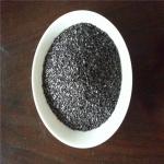 生活水处理过滤净化用1-2mm无烟煤滤料