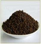 生活饮用水除锰净化用锰砂滤料