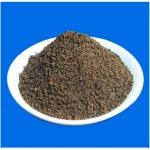 工业用水除锰过滤净化用锰砂滤料