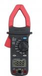 交流钳形表MS2001C