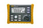 H52|數字絕緣電阻測試儀|絕緣電阻測試儀|兆歐表