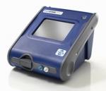 呼吸器密合度測試儀 8030