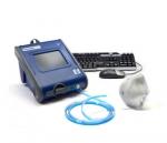 TSI  呼吸器適合性測試儀8038