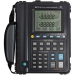 MS7212多功能過程校驗儀