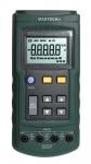 MS7221電壓電流校準儀