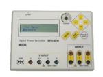 MPR-601W 数字功率纪录仪