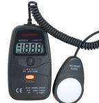 MS6610  照度计 MS6610