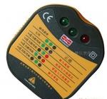 MS6860插座测试仪 MS6860
