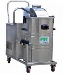 定做380伏工業吸塵器|380V電流|不銹鋼鑄造