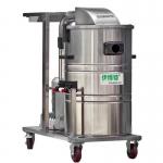 伊博特吸尘器IV-2280工业型吸尘设备棉纺厂用
