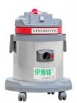 供应家用桶式吸尘器伊博特静音吸尘器IV-1220