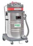 常州市洗车美容店用伊博特工业吸水机IV-2080EC