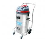 重庆伊博特家具厂吸木屑吸尘器IV-2480配件信誉保证