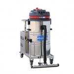 供应无尘车间电瓶式吸尘器IV-1580PCR 实验室用除尘器