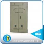 济南七氟丙烷气体灭火装置厂家,山东宸安3C认证,实惠