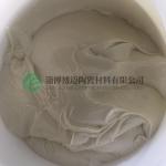 山东淄博厂家直供耐磨衬片环氧结构胶耐高温140度