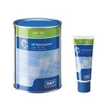 SKF拆卸油LHDF900| SKF油脂LGLT2