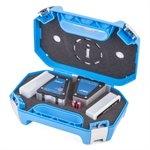 SKF皮带对中工具TKBA10|皮带对中仪TKBA10
