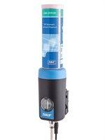 SKF驱动单点自动润滑剂配送器TLMR101/38WA2