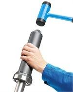 低价促销|SKF轴承安装工具TMFT36