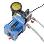 特价批发SKF气动液压泵THAP400E