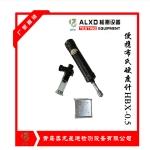 HBX-0.5便攜布氏硬度計,質量穩定不壞好價格,廠家直銷保