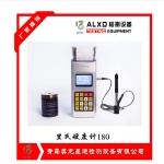青島奧龍星迪,里氏硬度計高級款,AD180里氏硬度計打印機